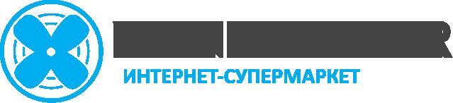 new_logo (639x146, 16Kb)