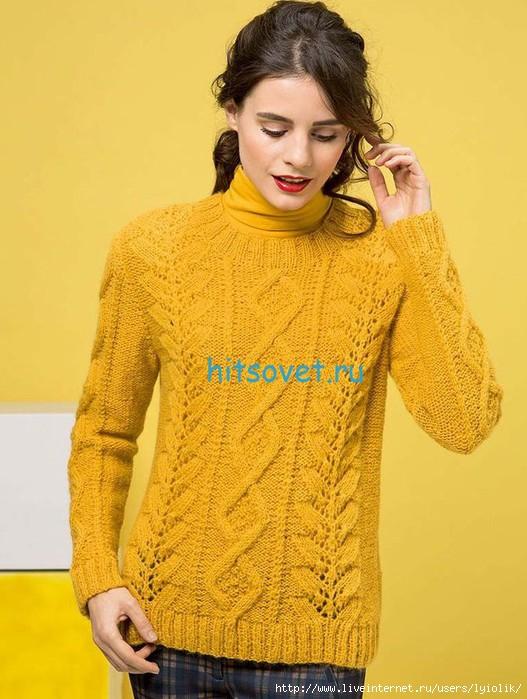 pulover33 (527x700, 219Kb)