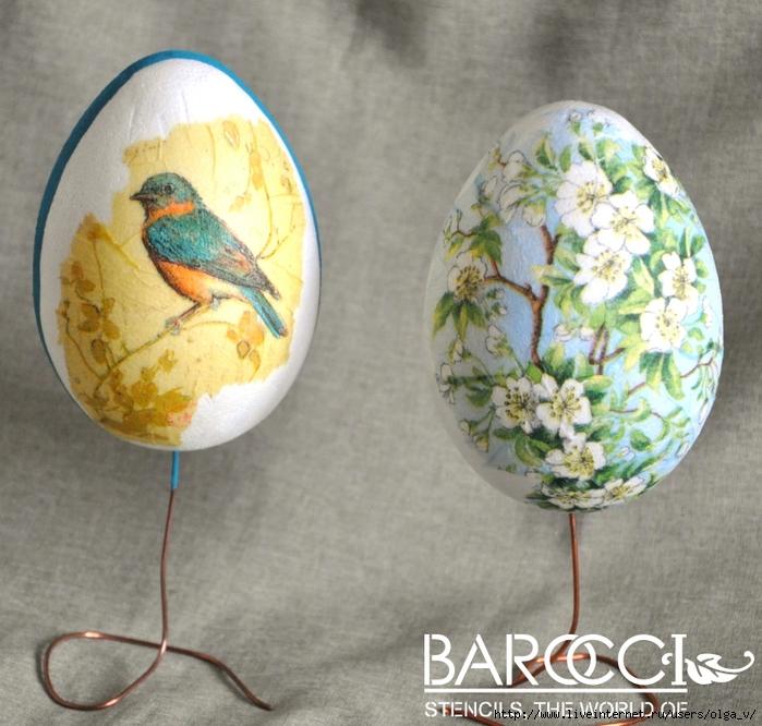 egg_stenci_barocci-131 (700x666, 351Kb)