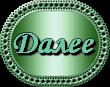 119901299_gvy308 (140x87, 18Kb)