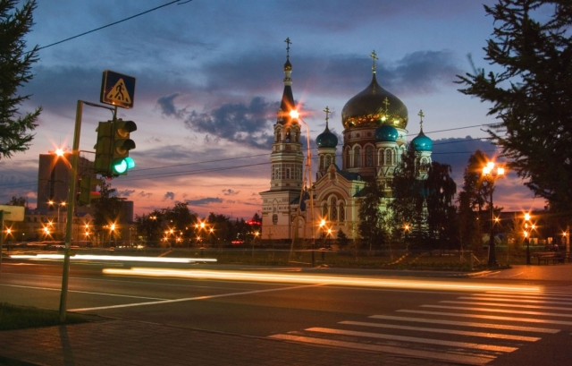 wpapers_ru_Вечерний-Омск (640x409, 142Kb)