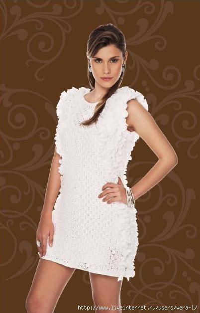 vestidobranco (1)_1 (402x628, 93Kb)