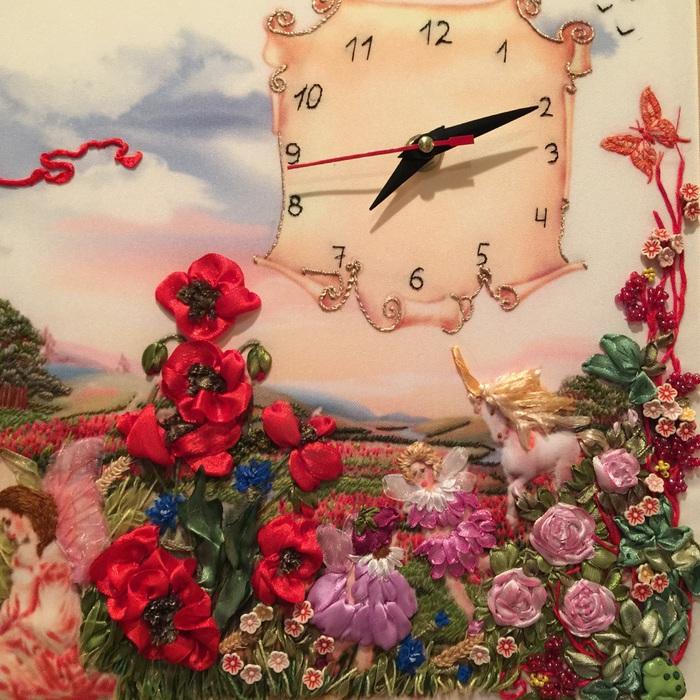 часы15 (700x700, 214Kb)