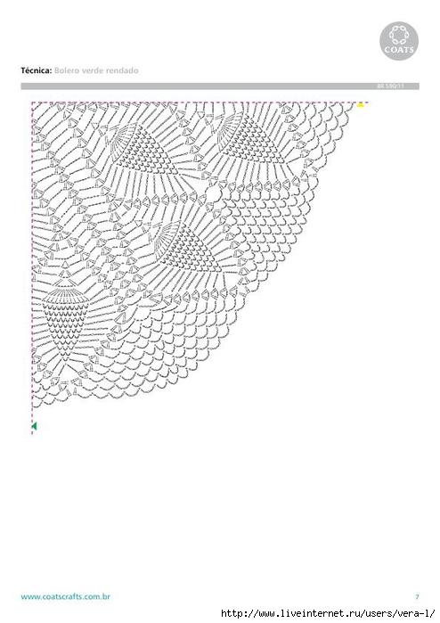 receitaparte3_1 (494x700, 143Kb)