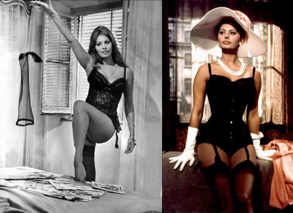 Sophia-Loren8 (600x437, 63Kb)