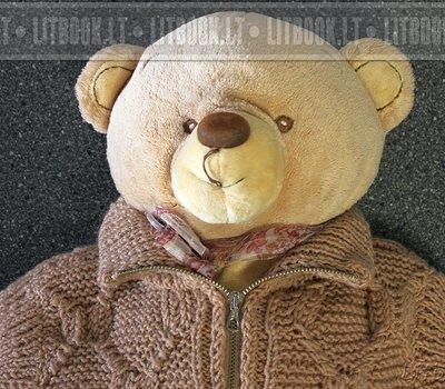 ��� ������� ����� �� ������ � � ������ ���������� ��� ������, ��� ������� ����� �� ������ ��� �������,  ��� ������� ������� ����� �� ������,  ����� ������� �������� ������ �� ������, ����� ������� ������ �� ������ ��� ������, ������ ����� �� ������� ������ �� ������ ��� �������, ������ ����� �� ������� ������ �� ������ ��� ������,  ������ ����� �� ������� �������� ������ �� ������,  /4682845_knittedvest_02400x350 (400x350, 69Kb)