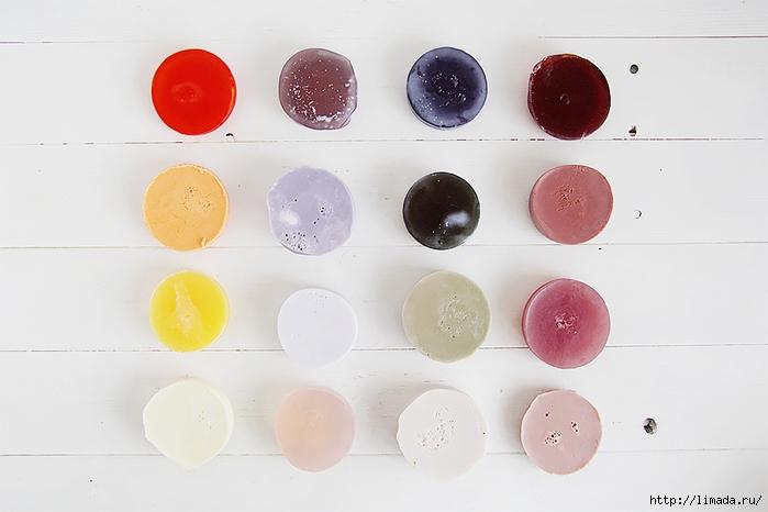 Semi-Precious-Stone-Soap (700x466, 179Kb)