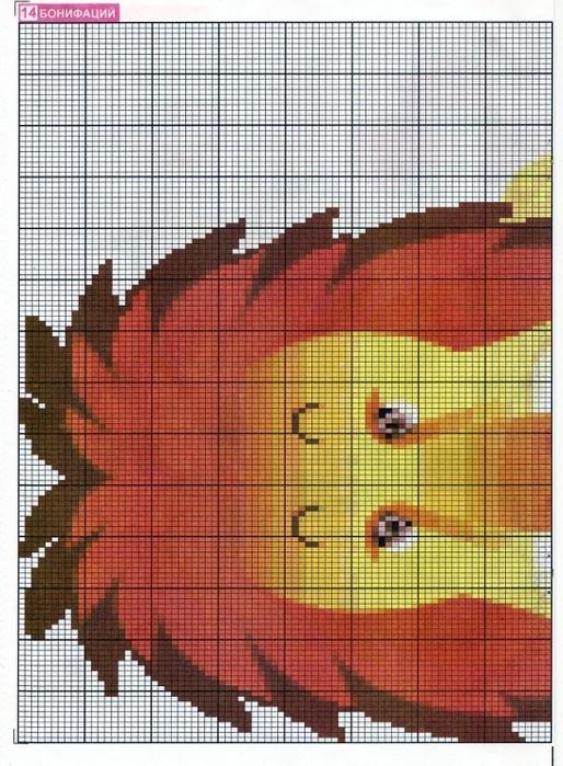14 (514x700, 481Kb)
