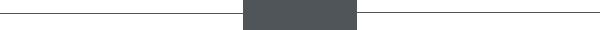 carregado (12) (600x30, 5Kb)