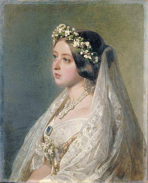 487px-Queen_Victoria,_1847 (487x600, 205Kb)