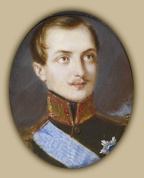 483px-Grand_Duke_Alexander_Nikolaevich_by_I_Winberg_(_c_1838-48,_Royal_coll) (483x599, 144Kb)