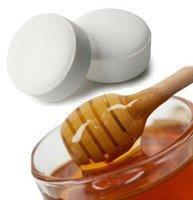 1399439153_aspirin-s-medom-dlya-lica (193x200, 8Kb)