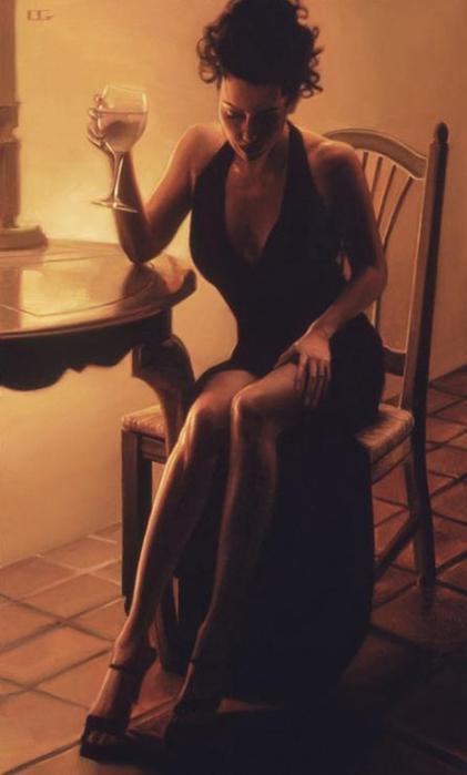 Carrie Graber-ImpressioniArtistiche-3 (421x700, 208Kb)