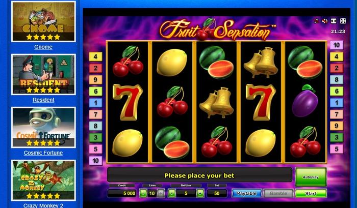 казино Вулкан (700x409, 362Kb)