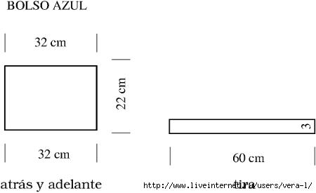 croquis91 (450x275, 25Kb)