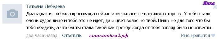 0_13537e_fe9ec952_orig (700x128, 26Kb)