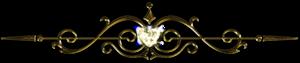 0_a148f_ef5eb557_M (300x63, 19Kb)