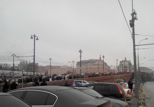 http://img1.liveinternet.ru/images/attach/c/0/120/806/120806925_1.jpg