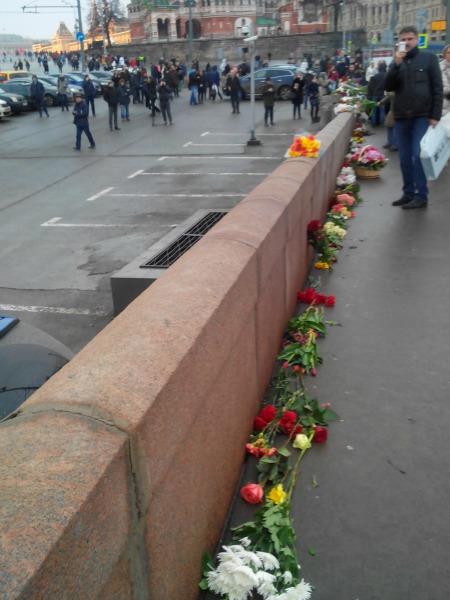 http://img1.liveinternet.ru/images/attach/c/0/120/807/120807027_6.jpg