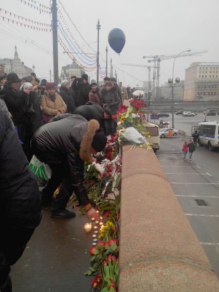http://img1.liveinternet.ru/images/attach/c/0/120/807/120807049_7.jpg