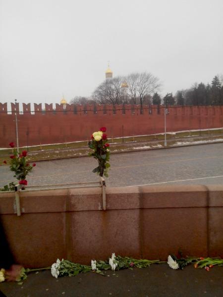 http://img1.liveinternet.ru/images/attach/c/0/120/807/120807205_10.jpg