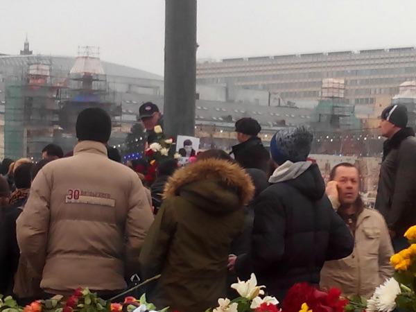 http://img1.liveinternet.ru/images/attach/c/0/120/807/120807277_13.jpg