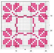 0003rbr8 (180x177, 48Kb)