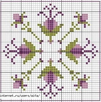 aifae_16 (350x353, 160Kb)