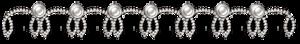 0_88c9f_5ff0c071_M (300x44, 24Kb)