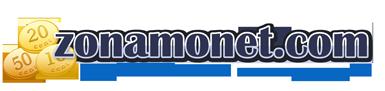 logo (1) (385x91, 35Kb)