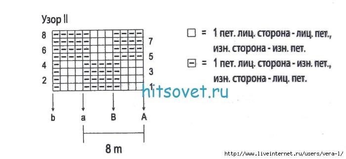 zhaket_shema17 (700x322, 87Kb)