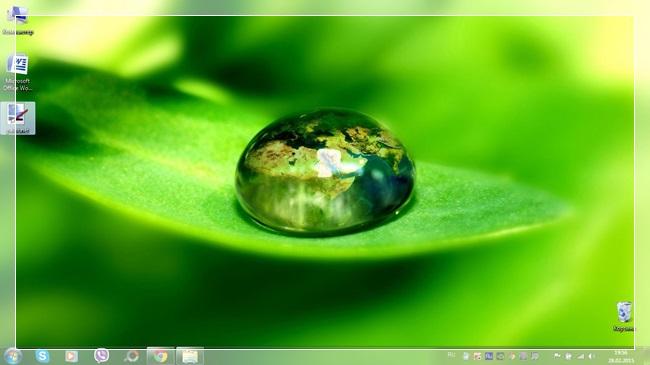 весенее настроениеБезымянный-20150228 (650x365, 175Kb)