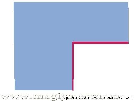 FYgpqcLCYGY (454x340, 21Kb)