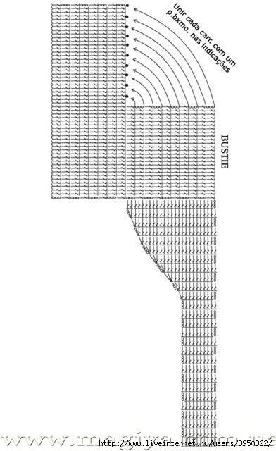 xHz1GnyQux0 (392x640, 111Kb)