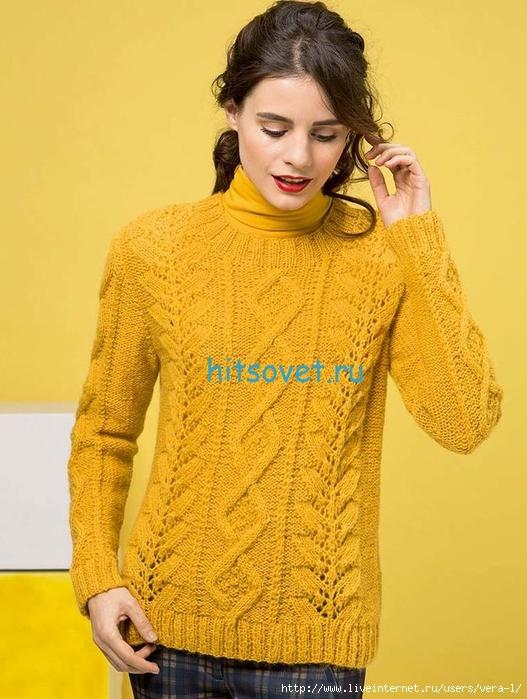 pulover33 (527x700, 259Kb)