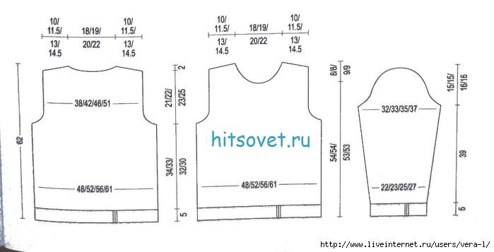 pulover_vk15 (700x357, 87Kb)