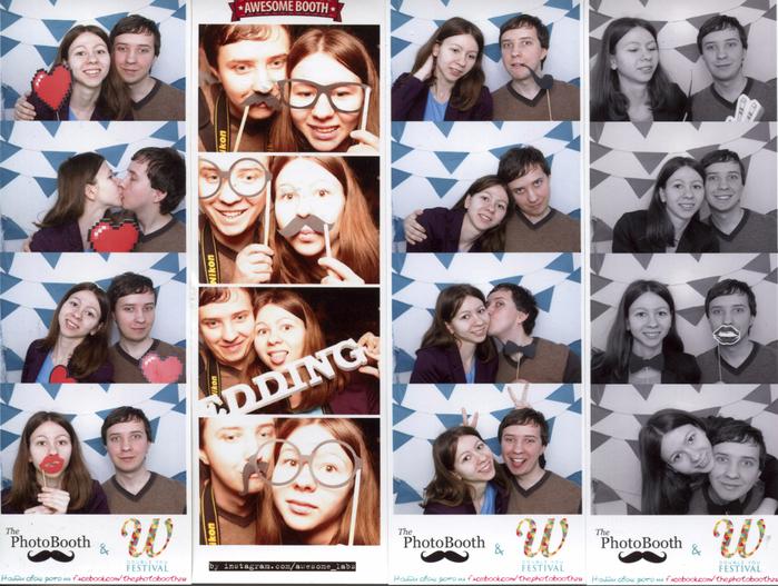 photobooth (700x527, 515Kb)