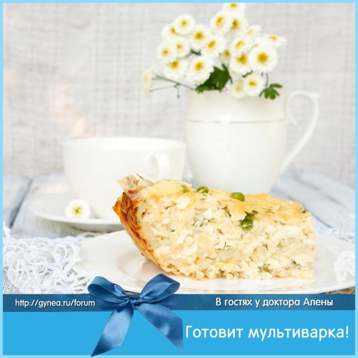 recept_0228_4511 (700x700, 497Kb)