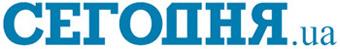 logo_big_new2 (340x49, 24Kb)