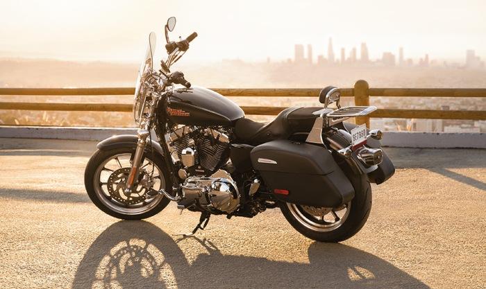 мотоциклы (700x417, 108Kb)