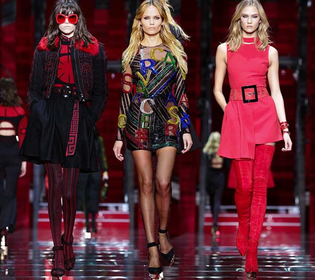 Versace_fall_winter_2015_2016_collection_Milan_Fashion_Week1 (650x578, 92Kb)