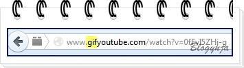 добавьте слово gif (355x100, 33Kb)