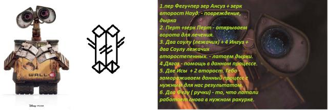 5057605_82955805924cad3bba8712a48362de9339cb (640x216, 25Kb)