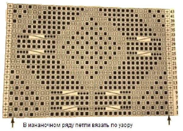 3464305_t44fBIQSwDI (601x430, 142Kb)