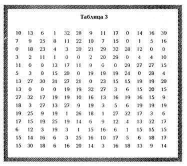 a9f6981450d5 (374x332, 75Kb)