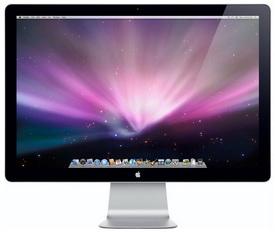 monitor (275x233, 22Kb)