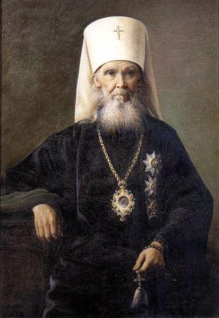 metropolitan_of_moscow_makariy_nevskiy1 (310x450, 67Kb)