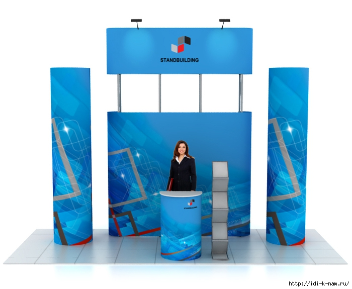 StandBuilding, заказать рекламные стенды, заказать стенды для презентации, заказать выставочные стенды для компании, /1425254636_12 (700x575, 156Kb)