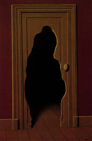 49-Rene-Magritte---ANSWER (300x457, 10Kb)