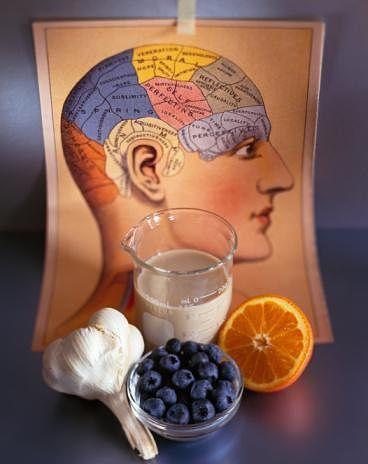 Питание для мозга. (368x464, 23Kb)